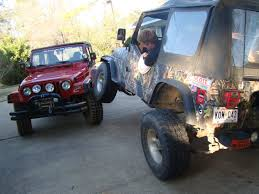 camo jeep yj camo jeep registry