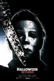nightmare on elm street 4 horror movie slasher slasher u0026 giallo
