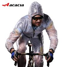 raincoat for bike riders china bike raincoat china bike raincoat shopping guide at alibaba com