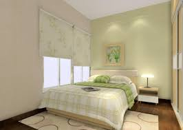 interior color combinations walls curtains house homes