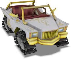 wrecked car transparent image crash tag team racing nina car png bandipedia fandom