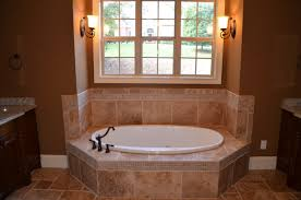 bath remodeling decor builders in hickory nc
