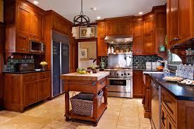 craftsman home interiors craftsman house interiors