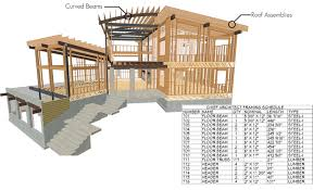 100 home design free download mac free cad software for