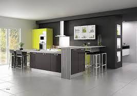 cuisine en belgique cuisine ikea cuisine 3d belgique ikea cuisine planner