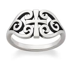 cross jewelry rings images 71 best symbols of faith images jpg
