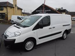van toyota used white toyota proace for sale essex