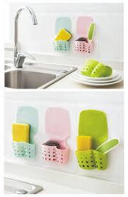 Kitchen Gadget Ideas Online Get Cheap Kids Storage Ideas Aliexpress Com Alibaba Group