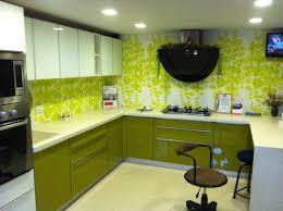exclusive modular kitchen u0026 bedroom sets in ulhasnagar modular