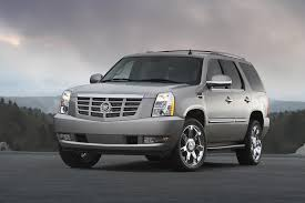 price of 2014 cadillac escalade 2009 cadillac escalade overview cars com