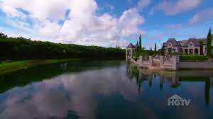 chateau artisan amazing water homes hd youtube