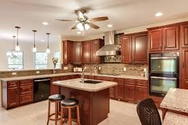 t shaped kitchen island ts kitchen the dos and of kitchen island design t shaped kitchen