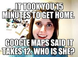 Internet Memes - internet memes and the right to be forgotten all tech