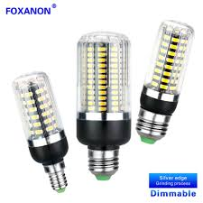 Led Light Bulb Dimmer by Online Get Cheap Dimming Led Lights Aliexpress Com Alibaba Group