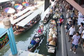 canap駸 sold駸 泰國旅遊景點推薦 美功鐵道市場丹嫩莎朵水上市場華欣假日創意市集 客製