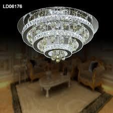 Fancy Ceiling Lights Decorative Fancy Light Pop Ceiling Lights China Manufacturer