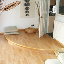 laminate flooring contractors project portfolio laminate