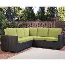 Patio Furniture Couch by Patio Accessories Unlimited Patio Furniture Outdoor Furniture