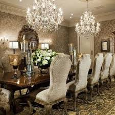 23 Dining Room Chandelier Designs Decorating Ideas 23 Best Two Chandeliers One Table Images On Pinterest