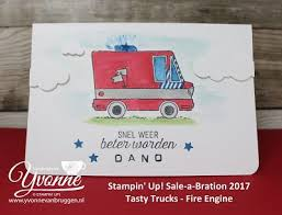 132 best tasty trucks images on pinterest kids cards car and cards
