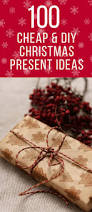 best 25 christmas gift ideas ideas on pinterest simple