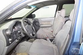 pontiac aztek red pontiac aztek in michigan for sale used cars on buysellsearch