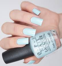opi fiji swatches u0026 review part 2 opi spring summer collection