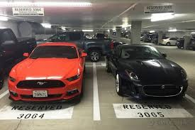 hyundai genesis coupe vs mustang would you rather a jag 2015 ford mustang gt term road test