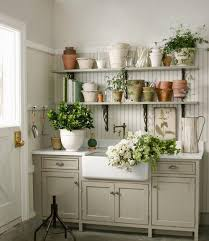 Garden Shed Ideas Interior Shed Organizing Ideas The Garage Turned Garden Shed Storage
