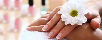 services luxury nails u0026 spa