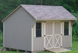 shed styles storage shed styles storage sheds plans designs styles and 1