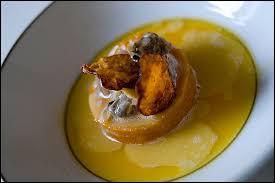 et cuisine marc veyrat recette cuisine marc veyrat madame lefigaro le du cercle br