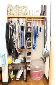 interior design storage ideas for dorm rooms storage ideas for