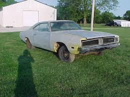 1969 dodge charger project 1969 dodge charger you can dukes of hazzard hemi r t great