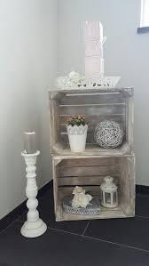 Wohnzimmer Dekoration Mint Die Besten 25 Rosa Wohnzimmer Ideen Auf Pinterest Rosa Sofa