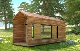 tiny cabins kits best small house plans awesome small cabin kits and tiny house