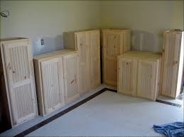 Melamine Cabinets Home Depot - kitchen lowes stock cabinets cabinet companies near me home