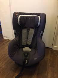 siege auto bebe confort pivotant siège auto bébé confort