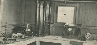 eiffel tower interior how science saved the eiffel tower science news for students