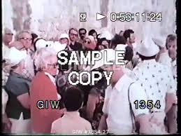 design fh dã sseldorf all around the world stock footage footage net