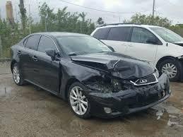 2010 lexus gx470 auto auction ended on vin jtjbt20x770143950 2007 lexus gx 470 in