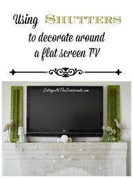 Pictures Of Tvs Best 20 Decorate Around Tv Ideas On Pinterest Decorating Around