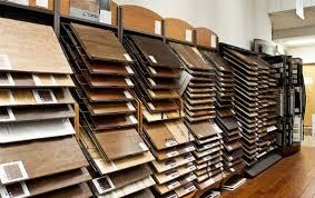 high point flooring center carpet hardwood vinyl linoleum