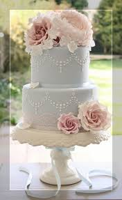 how much do wedding cakes cost stunning costco wedding cakes cost photos styles ideas 2018