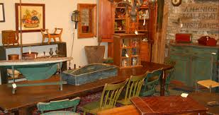 Book Barn West Chester Pa Brandywine Valley Antiques