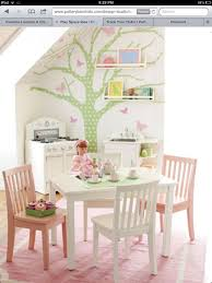 101 Best Pottery Barn Decorating 101 Best Furniture And Decor Images On Pinterest Pottery Barn