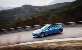 brz subaru turbo 2015 subaru brz turbo price review cars exclusive videos and