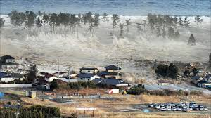 40 meters to feet march 11 japanese tsunami waves topped 40 meters 130 feet the