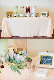 chic baby shower gallery baby shower ideas