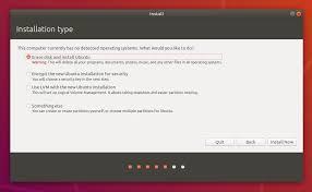 ubuntu network install tutorial install ubuntu desktop ubuntu tutorials
